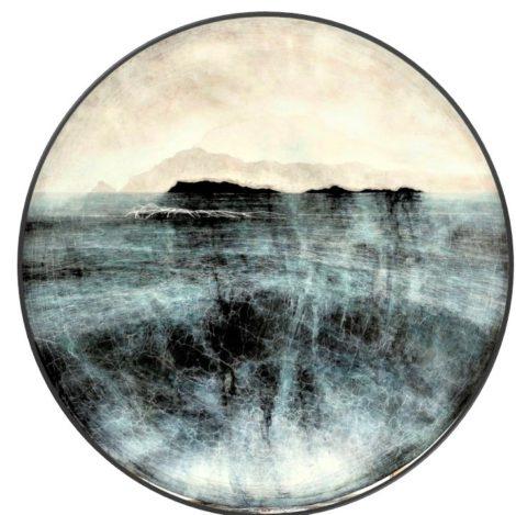 """MariuszKrawczyk     """"Island"""""""